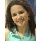 Fernanda Perp�tua de O. G. Bezerra