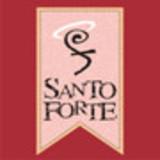 Santo Forte Artes -  R�stico e Retr�