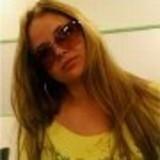 Alexandra Ramos de Almeida