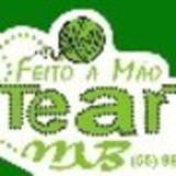 TearT MB
