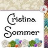 Cristina Sommer