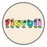 flavoli - Papelaria Personalizada