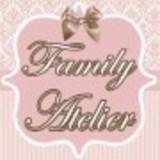 Family Atelier - mimos personalizados