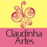 CLAUDINHA ARTES