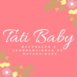 Tati Baby