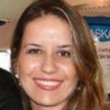 Mar�lia Alvarenga Carvalho