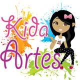 Kida Artes