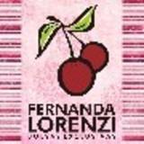 Fernanda Lorenzi