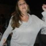 M�rcia Regina Oliveira Fernandes