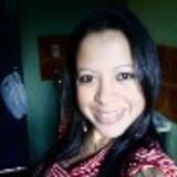 Kesia Souza Felix