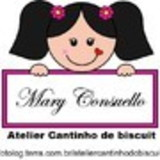 Atelier Cantinho do Biscuit