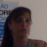 Geny Celi Alves Cabral