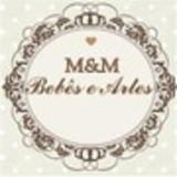 M & M Beb�s e Artes Atelier