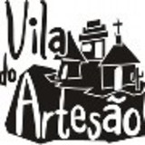 Vila do Artes�o