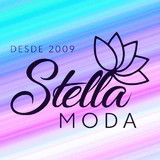 Stella Moda Feminina