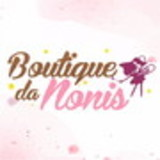 Boutique da Nonis