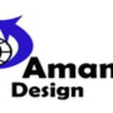 AMaMuLi