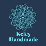 Keley Handmade