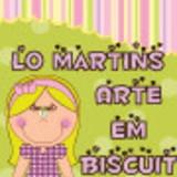 Lorene Martins