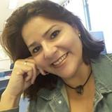 Patricia Dias dos Santos