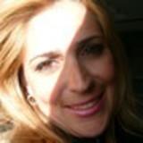 Patricia Barros Pires