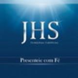 JHS Cat�lica