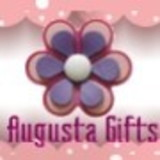 Augusta gifts