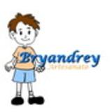 Bryandrey Artesanato