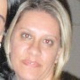 Evelyn Correia Vaz do Amaral
