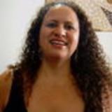 Luciana Santos Artes