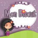 BISCUIT JUIZ DE FORA MON BISCUIT