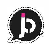 JB Design e cria��o
