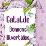 Cataldo Bonecos Divertidos