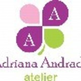 ADRIANA ANDRADE AT�LIER