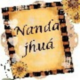 Nandajua
