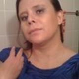 Eliane Regina Almeida