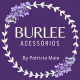 Burlee  Prata&Design