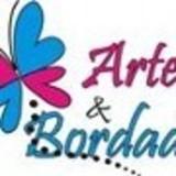 Arte & Bordados