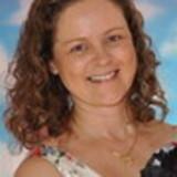 Ligia Maria Caroba Caixeta