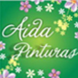 Aida Pinturas