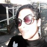 Luciana Carvalho gomes