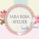 IARA ROSA ATELIER