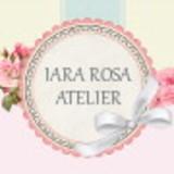IARA ROSA ATELIER