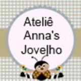 Ateli� Anna�s Jovelho