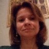 Ana Lurdes Soares Monteiro