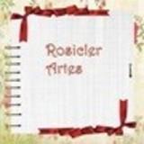 Rosicler Artes