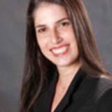 Erica Cristina Miqueletti