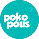 Pokopous