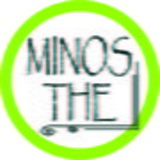 mimos.the