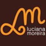 Luciana Moreira